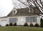 Foreclosed Home en PLEASANT VIEW DR, Wytheville, VA - 24382