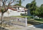 Foreclosed Home en CECILIA ST, Bell, CA - 90201