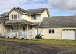Foreclosed Home en WALLTINE RD, Ferndale, WA - 98248
