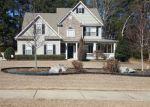 Foreclosed Home en BUROAK DR, Jefferson, GA - 30549