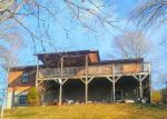 Foreclosed Home en IDLEWILD RD, West Jefferson, NC - 28694