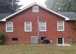 Foreclosed Home en HUNTER RD, Hayesville, NC - 28904