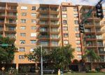 Foreclosed Home en NE 123RD ST, Miami, FL - 33161