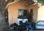 Foreclosed Home en W 52ND ST, Los Angeles, CA - 90037