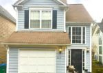 Foreclosed Home en OAK GLENN DR, Duluth, GA - 30096