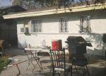 Foreclosed Home en COMETA AVE, Pacoima, CA - 91331