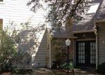 Foreclosed Home en BERKLEY PLZ, Irving, TX - 75061