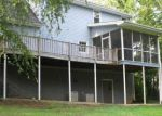 Foreclosed Home en WESLEY CIR, Toccoa, GA - 30577