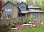 Foreclosed Home en FOREST RIDGE RD, Indiana, PA - 15701