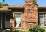 Foreclosed Home in W OAKDALE RD, Irving, TX - 75060