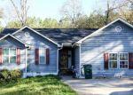 Foreclosed Home en BUCK BLVD SE, Calhoun, GA - 30701