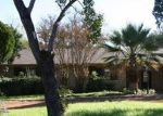 Foreclosed Home en BLUEBONNET DR, Marble Falls, TX - 78654