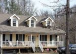 Foreclosed Home en OBES WAY, Sevierville, TN - 37876