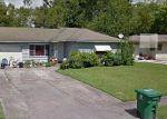 Foreclosed Home en BELARBOR ST, Houston, TX - 77033