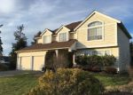 Foreclosed Home en S 246TH PL, Kent, WA - 98030