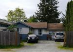 Foreclosed Home en SW 155TH ST, Seattle, WA - 98166
