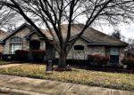 Foreclosed Home en HOLLOW BEND LN, Dallas, TX - 75227