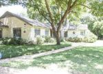 Foreclosed Home en ALTA MIRA DR, Dallas, TX - 75218
