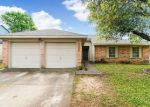 Foreclosed Home in AUTUMN TRAILS LN, Houston, TX - 77084