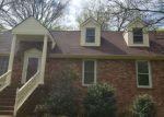 Foreclosed Home en COTTON BLOSSOM LN, Nashville, TN - 37221