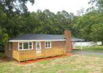 Foreclosed Home en MCCRARY RD, Molena, GA - 30258