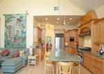 Foreclosed Home en HIGHLAND CIR, Healdsburg, CA - 95448