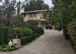 Foreclosed Home en EDMONTON RD, Glendale, CA - 91206