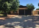 Foreclosed Home en E FAIRMONT DR, Tempe, AZ - 85282