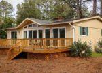 Foreclosed Home en S SIOUX RD, Kilmarnock, VA - 22482