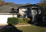Foreclosed Home en FIDDLERS LN, Atlantic Beach, FL - 32233