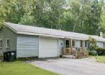 Foreclosed Home en MOHAWK TRL, Haverhill, MA - 01832