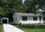 Foreclosed Home en LAKEVIEW DR, Ripley, TN - 38063