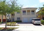 Foreclosed Home en SW 136TH TER, Miami, FL - 33186