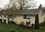 Foreclosed Home en SW 332ND ST, Federal Way, WA - 98023