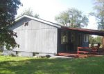 Foreclosed Home en JEFFERSON AVE, Jewett, OH - 43986