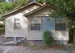 Foreclosed Home en W 35TH ST, Jacksonville, FL - 32209