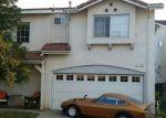 Foreclosed Home en WINDMERE AVE, Sylmar, CA - 91342