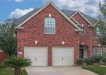 Foreclosed Home en PIER POINTE WAY, Houston, TX - 77044