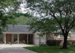 Foreclosed Home in ANDORRA LN, Houston, TX - 77015