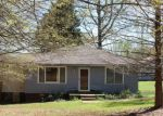 Foreclosed Home en PLAINVIEW RD, Maysville, GA - 30558