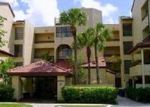 Foreclosed Home en SW 123RD CT, Miami, FL - 33186