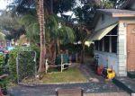 Foreclosed Home en NE 164TH TER, Miami, FL - 33162