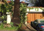 Foreclosed Home en GARDEN ST, Santa Barbara, CA - 93101