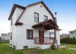 Foreclosed Home en S GRAHAM ST, Seattle, WA - 98118