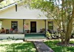 Foreclosed Home en TAYLOR RD, Elgin, TX - 78621
