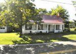 Foreclosed Home en MAIN ST, White Pine, TN - 37890