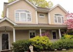Foreclosed Home en WATER LN S, Wantagh, NY - 11793