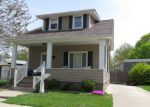 Foreclosed Home en SMITH ST, Mount Clemens, MI - 48043