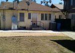 Foreclosed Home en ARLINGTON AVE, Los Angeles, CA - 90043