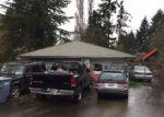 Foreclosed Home en SHUMOCK CT, Milton, WA - 98354